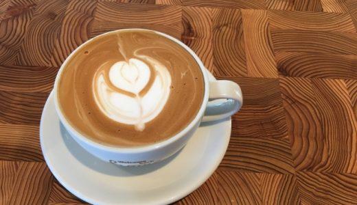 パパ活におすすめのカフェ5選!顔合わせの時に使えます!