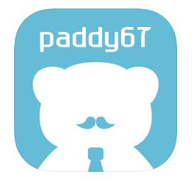 パパ活アプリ「paddy67(パディロクナナ)」での稼ぎ方!