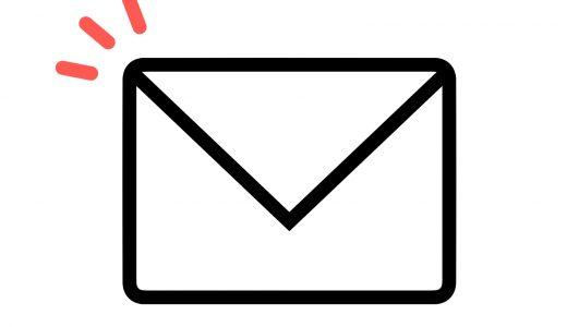 パパ活でのメッセージの送り方のコツ!役立つことは書いてない。
