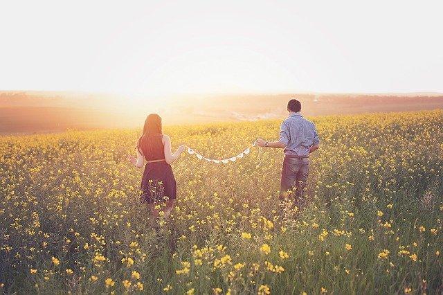 パパ活で恋愛?付き合うのOK?、恋愛感情は存在する?(仮完成)