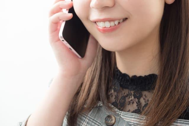 パパ活電話09