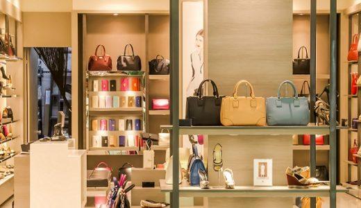 パパ活女子に人気のブランド物バッグを価格別に比較!